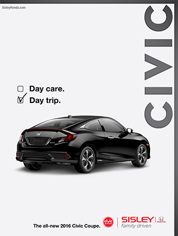 Black-Civic