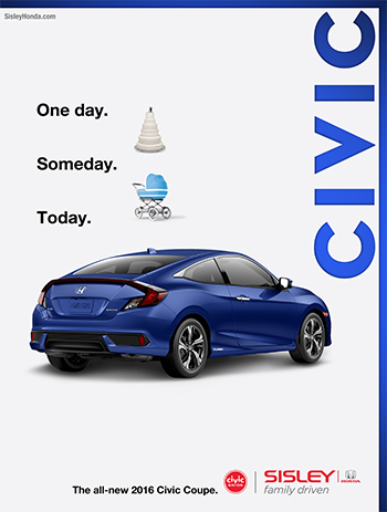 Blue-Civic