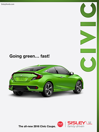 Green-Civic